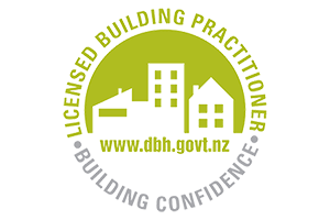 Licensed building practitioners (LBPs)